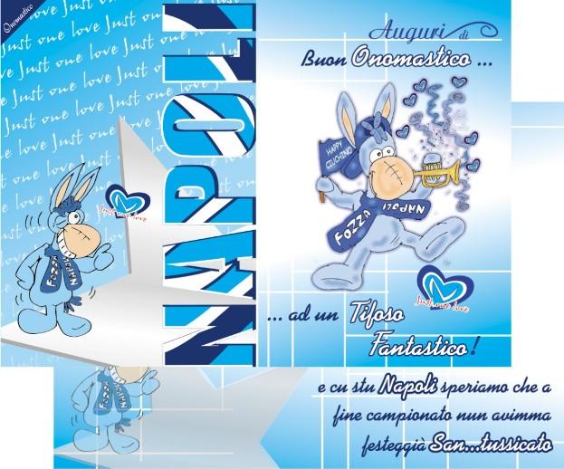 Auguri Matrimonio Napolimania : Auguri andros