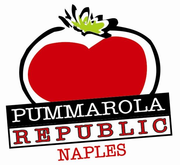 pummarola republic